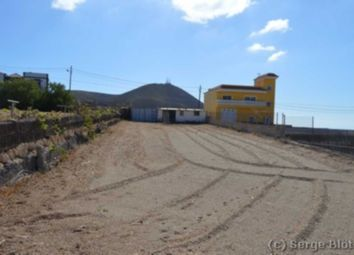 Thumbnail 2 bed country house for sale in Charco Del Pino, Canary Islands, 38595, Spain