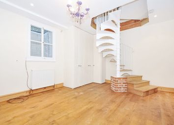 Thumbnail 3 bed semi-detached house to rent in Abbey Mill Lane, St.Albans