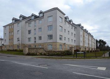 Thumbnail 1 bedroom flat to rent in Queens Crescent, Livingston, West Lothian