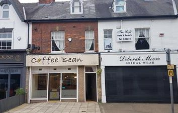 Thumbnail Leisure/hospitality to let in 6 The Weir, Hessle, East Yorkshire
