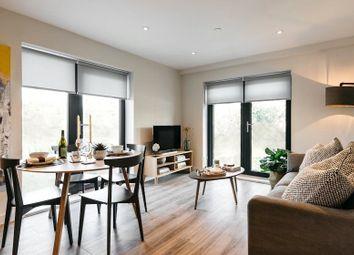 Thumbnail 1 bedroom detached house to rent in Windsor Bridge Road, Bath, Someret