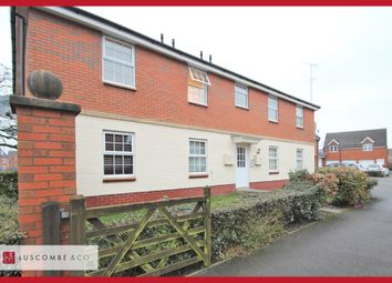 1 bed flat to rent in Narberth Close, Newport NP10