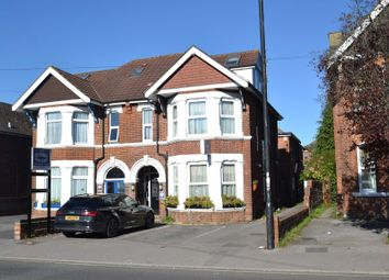 Thumbnail Hotel/guest house for sale in Alcantara Guest House, Southampton
