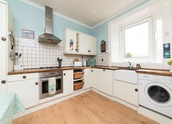 Thumbnail 3 bed flat for sale in Friar Street, Perth