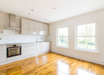 Thumbnail 2 bedroom flat for sale in Ballards Lane, Finchley Central N3, Finchley Central, London,