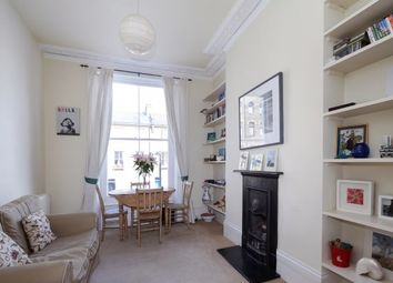 Thumbnail 1 bed flat to rent in Fitzroy Road, Primrose Hill