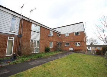 Thumbnail 1 bed flat to rent in Lydney, Bracknell