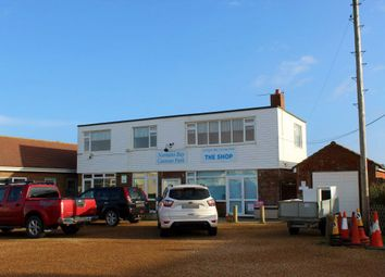 Thumbnail 2 bed flat to rent in Normans Bay, Pevensey