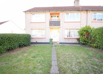 Thumbnail 2 bed flat for sale in Sycamore Road South, Griffithstown, Pontypool