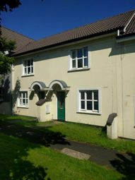 Thumbnail 2 bed terraced house to rent in Lakeside Road, Governors Hill, Douglas, Isle Of Man