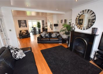 Thumbnail 5 bedroom semi-detached house for sale in Rush Green Road, Rush Green Road, Rush Green