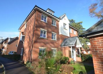 Thumbnail 2 bed duplex for sale in Royal Drive, Bordon