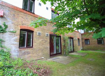 Thumbnail 1 bed flat for sale in Lampton Road, Hounslow
