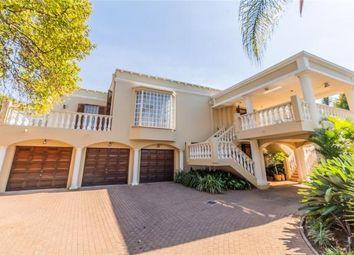 Thumbnail 6 bed property for sale in 122 Lynnburn Road, Lynnwood Manor, Pretoria, Gauteng, 7806
