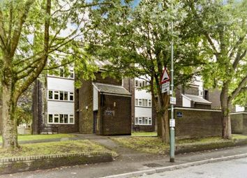 3 bed flat for sale in Bushey Road, Sutton SM1