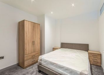Thumbnail 1 bedroom flat to rent in Princes Street, Doncaster