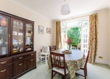 Thumbnail 3 bed property for sale in Whinfell Close, Streatham