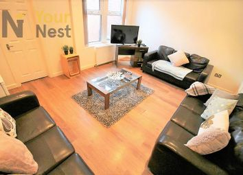 Thumbnail 7 bed property to rent in Winston Gardens, Headingley