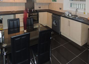 Thumbnail 2 bed terraced house for sale in Highfield Street, Darwen