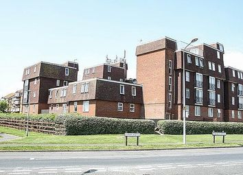 Thumbnail 1 bed flat to rent in Balcombe Court, Balcombe Road, Peacehaven