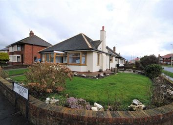 Thumbnail 3 bed bungalow to rent in Maplewood Drive, Thornton-Cleveleys