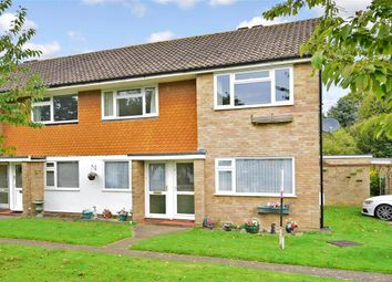 2 bed maisonette for sale in Old Manor Court, Ifield, Crawley, West Sussex RH11