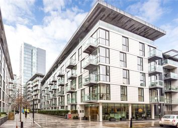 Property for sale in Times Square, London E1