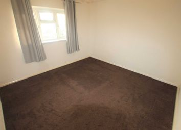 Thumbnail 2 bed flat to rent in Lichfield Road, Wolverhampton