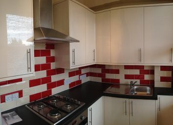 Thumbnail 1 bed flat to rent in Brownhill Road, Hither Green, London
