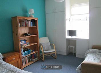Thumbnail Studio to rent in Cullercoats, North Shields