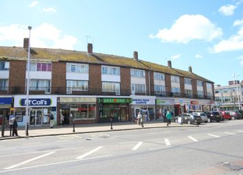 3 bed maisonette to rent in Goring Road, Goring-By-Sea, Worthing BN12