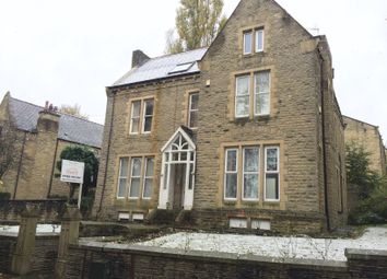 Thumbnail Studio to rent in 5 Murray Road, Huddersfield