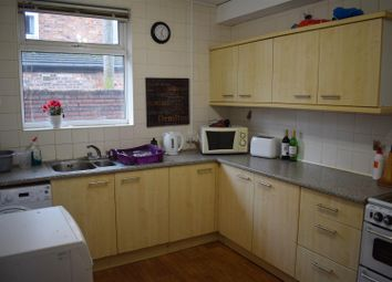 4 bed property for sale in Braemar Road, Fallowfield, Manchester M14