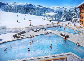 Thumbnail 3 bed apartment for sale in Les Arcs, Savoie, Rhone Alps, France