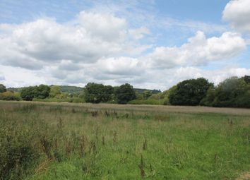Thumbnail Property for sale in Pootings Road, Four Elms, Edenbridge
