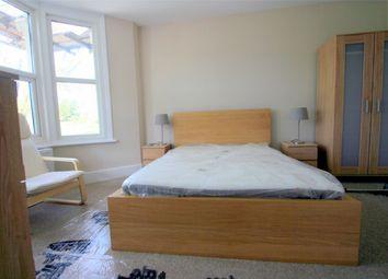 Thumbnail 1 bed property to rent in Ashton Road, Ashton, Bristol