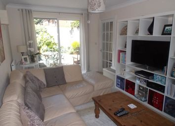 Thumbnail 3 bed property to rent in Greyfriars Road, Exeter