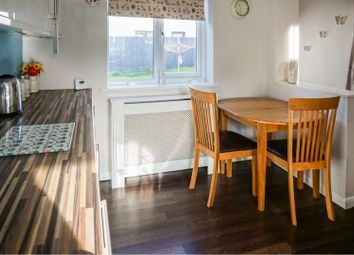 2 bed terraced house for sale in Edwards Crescent, Saltash PL12