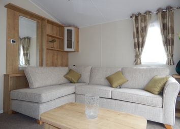 Thumbnail 2 bed property for sale in Bastion Road, Prestatyn