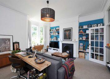 Thumbnail 1 bedroom flat for sale in Elton Road, Bishopston, Bristol