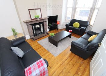 7 bed shared accommodation to rent in St Andrews Road, Southsea PO5