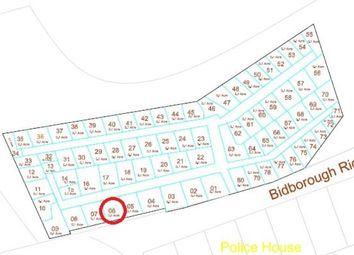 Thumbnail Land for sale in Plot 6, Land At Bidborough Ridge, Bidborough, Tunbridge Wells, Kent