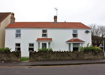 Thumbnail 4 bed cottage for sale in 2, Alveston