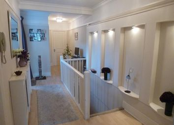 Thumbnail 1 bed maisonette for sale in Bellegrove Road, Welling, Kent