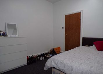 Thumbnail 3 bedroom shared accommodation to rent in Romney Street, Salford