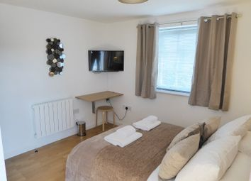 Thumbnail 1 bed flat to rent in The Cedarwood, Waterloo Park, Station Road