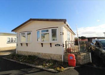2 bed property for sale in Oxcliffe Road, Morecambe LA3