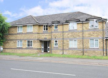 1 bed flat for sale in Rickmansworth Road, Harefield, Uxbridge UB9