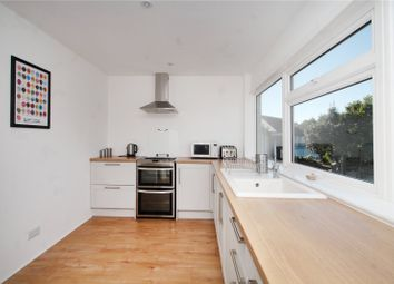 Thumbnail 4 bed terraced house for sale in St. Winefrides Road, Littlehampton