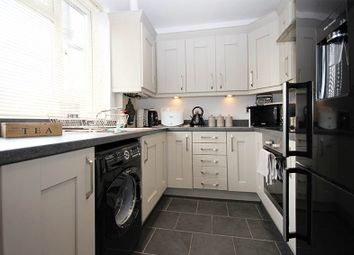2 bed maisonette for sale in The Parade, Vale Road, Worcester Park KT4